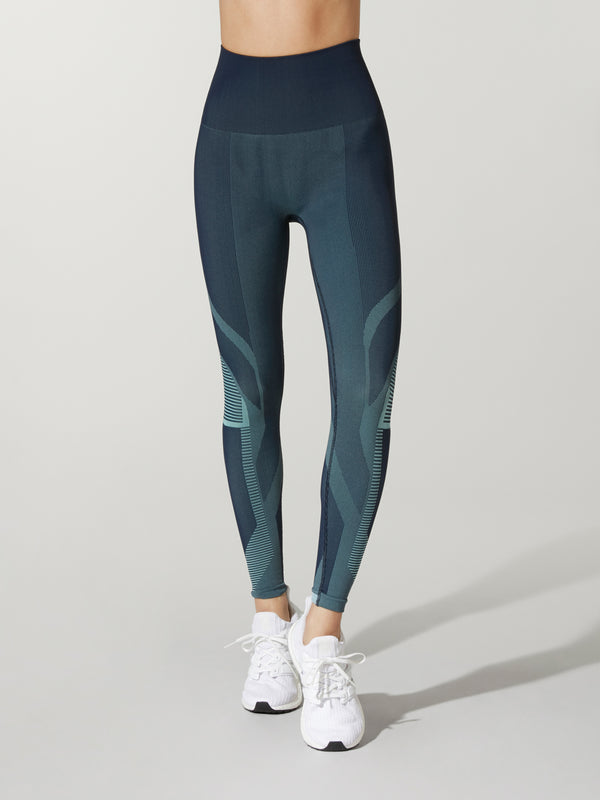 LNDR X BARRY'S SPECTRUM LEGGING