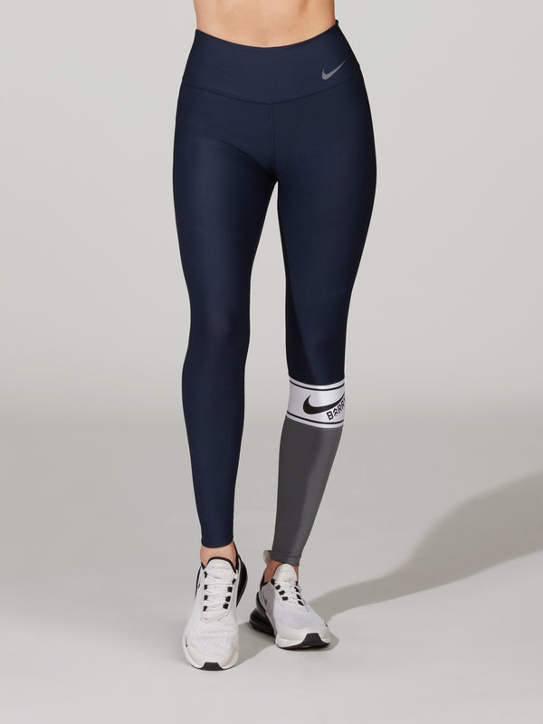 NIKE X BARRY'S POWER TRAINING TIGHT