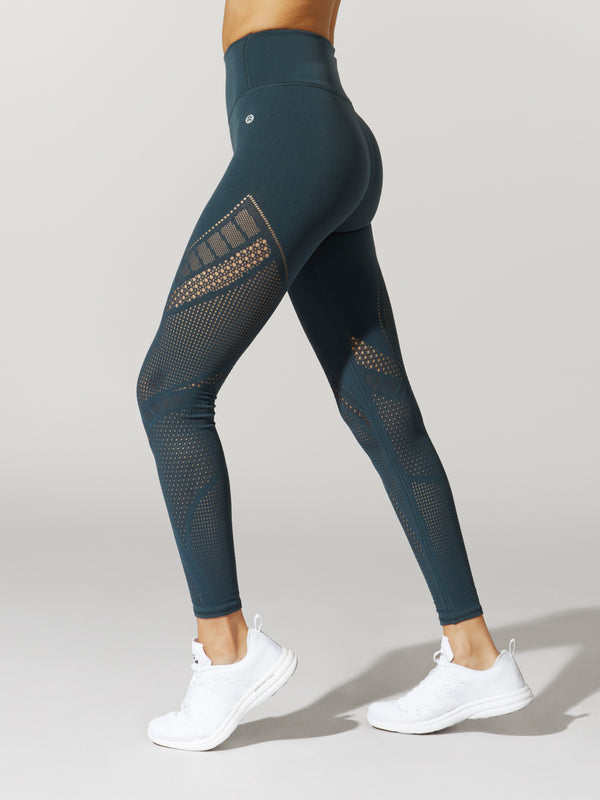 4b1da5377 ... LULULEMON    BARRY S REVEAL 7 8 TIGHT