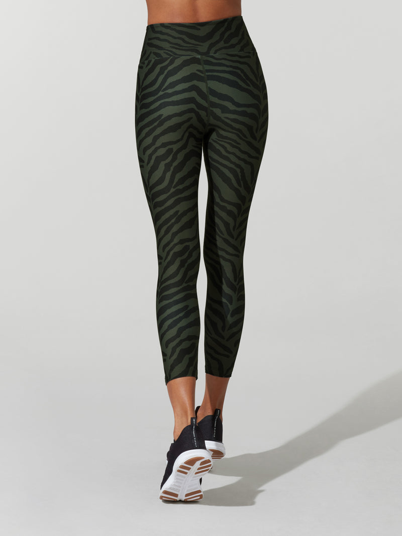 YEAR OF OURS X BARRY'S VERONICA LEGGING