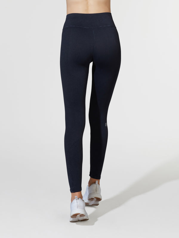 NUX SEA SALT ONE BY ONE LEGGING