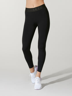 FIT SPRINTER TIGHT