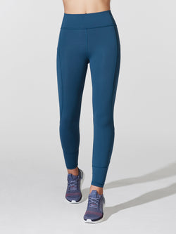 LULULEMON NIGHT DIVER IN MOVEMENT TIGHT