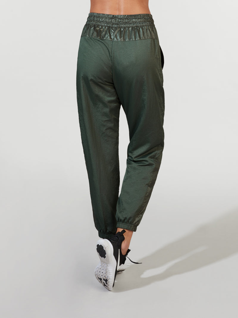 NIKE X BARRY'S JUNIPER FOG CARGO REBEL PANT