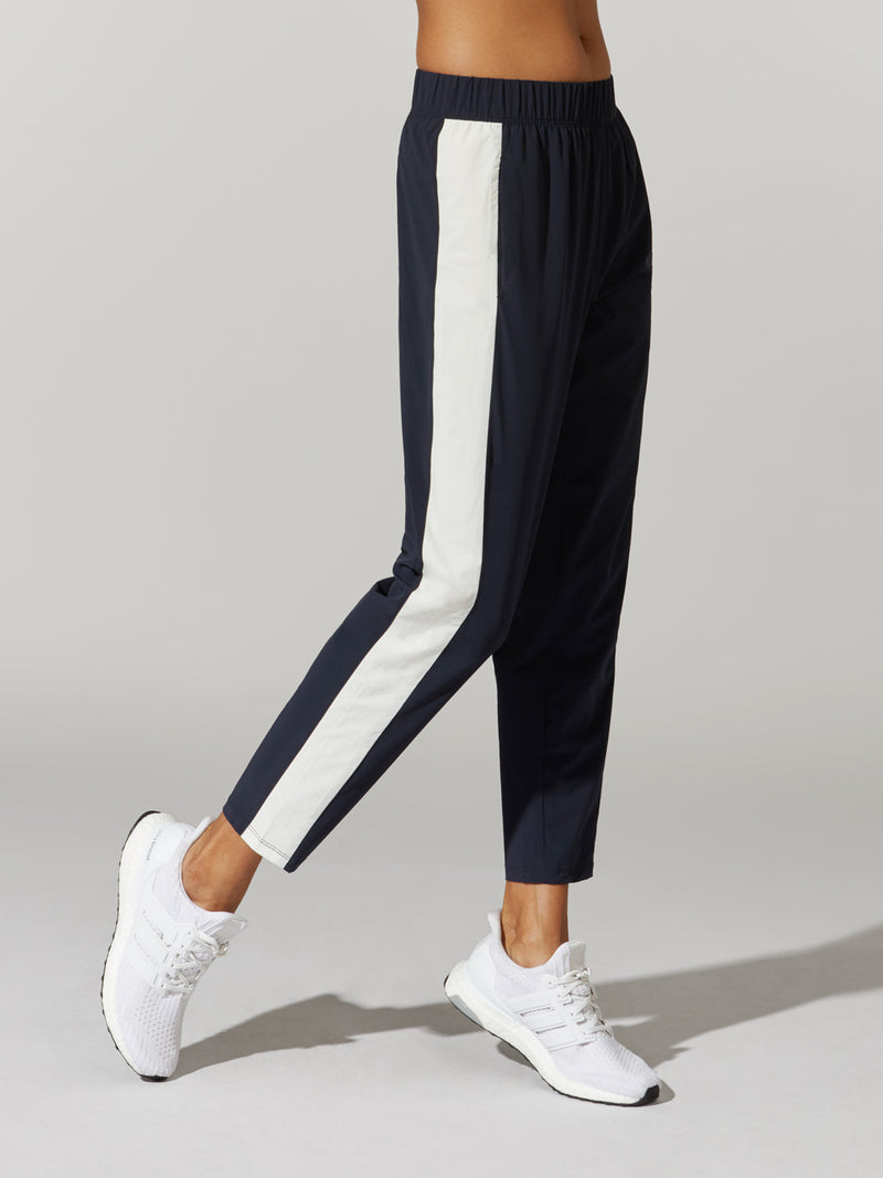 SPLITS59 MIDNIGHT HILL PANT