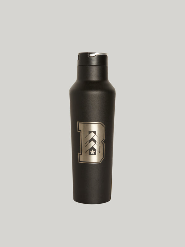 CORKCICLE X BARRY'S 20 OZ SPORT CANTEEN