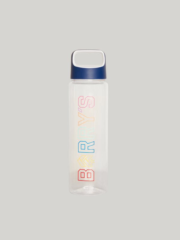 BARRY'S PRIDE ELEVATE BOTTLE