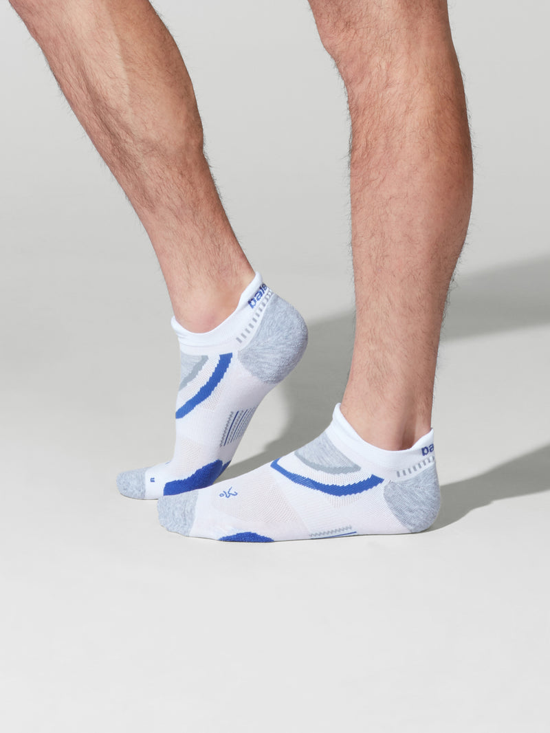 BALEGA X BARRY'S ULTRAGLIDE SOCKS
