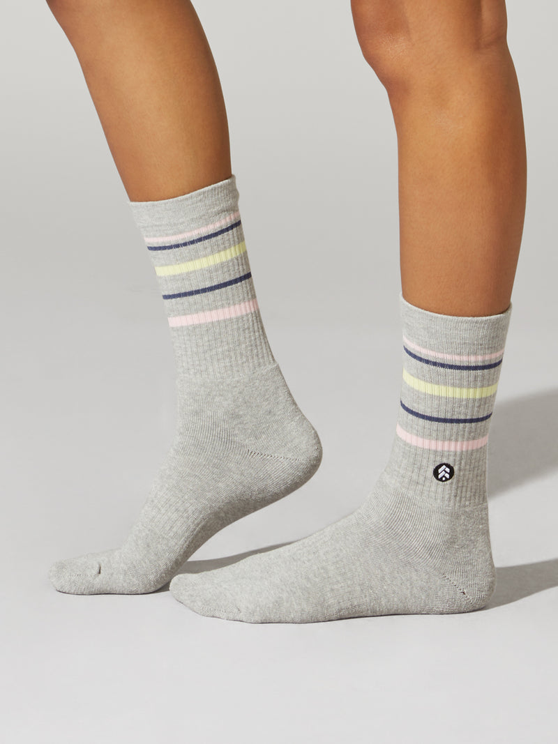 BARRY'S PRIDE HGR SOCK