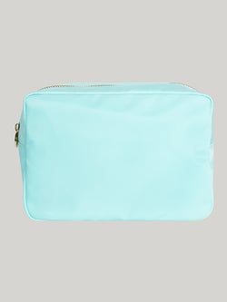 BARRY'S COTTON CANDY NYLON POUCH