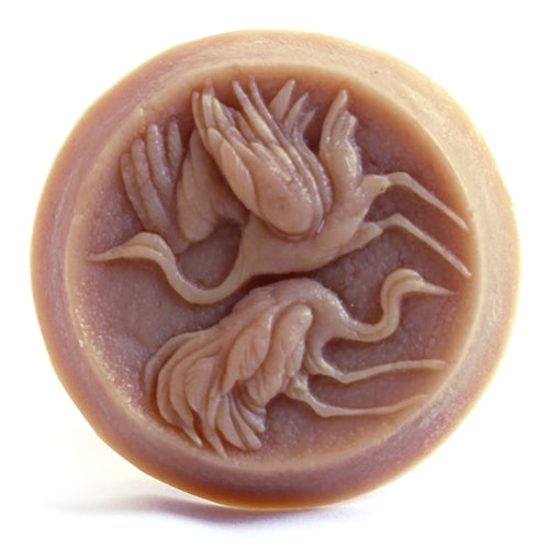 Sandhills Goat Products Sandhill Crane Soap
