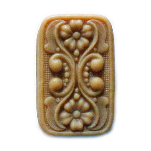 Sandhills Goat Products Small Victorian Bar Soap