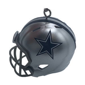 Dallas Cowboys Wind Chime | NFL Cowboys Gift | FREE Shipping