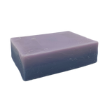 Lavender Goat Milk Soap | 4 oz. Goat Milk Soap | Sleep Well After Your Bath | Help Improve Circulation | Frontier Soap Shack