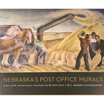 Nebraska's Post Office Murals