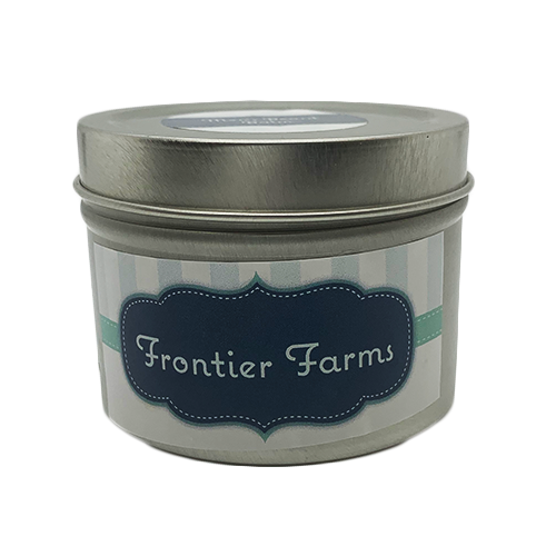 Beard Balm | Best Gift For Bearded Men | Frontier Soap Shack
