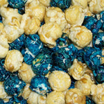 HR Poppin' Snacks Blueberry Muffin Popcorn