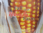 Fall on a Nebraska Farm Book | Themed ABC Photography | Nebraska Imagery