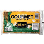 Gourmet Nebraska Popcorn 2lb Bag | Buy In Bulk | Hilger Agri-Natural Hulless Popcorn