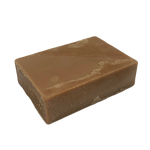 Vanilla Shampoo Bar | All-Natural Shampoo Bar | Frontier Soap Shack
