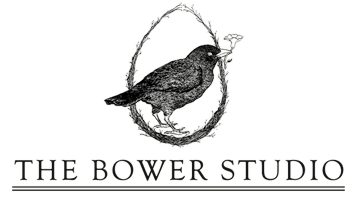 The Bower Studio in Amherst, Massachusetts