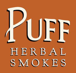 Puff Herbal Smokes