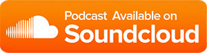 Listen to Lian Bruno on the HIGHTEA podcast on Soundcloud