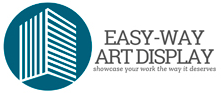 Easy-Way Art Display