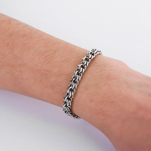 Fashion Punk Bracelet