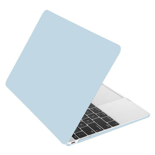 Cover Case for Apple Laptop 12
