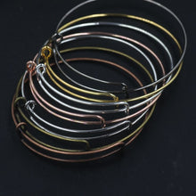 Load image into Gallery viewer, Bracelet Vintage Bangle DIY Jewelry Accessories