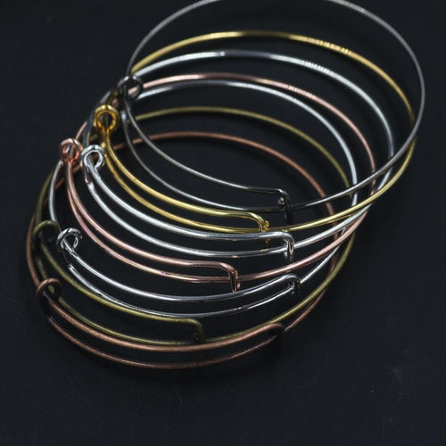 Bracelet Vintage Bangle DIY Jewelry Accessories