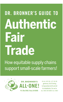 authentic-fair-trade