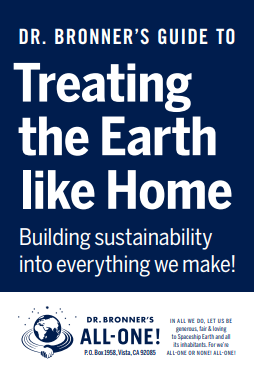 treating-earth-like-home