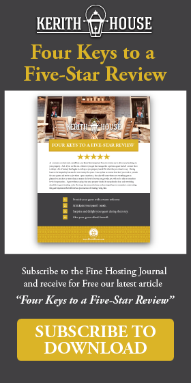 Free Five-Star Hosting Article Download