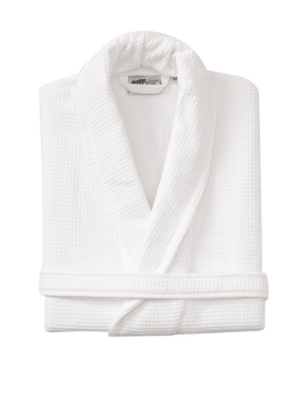 Luxury Bath Robe