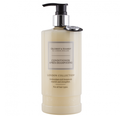 London Collection- Conditioner