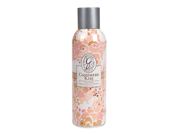 Room Spray Cashmere Kiss