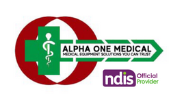 Alpha One Medical