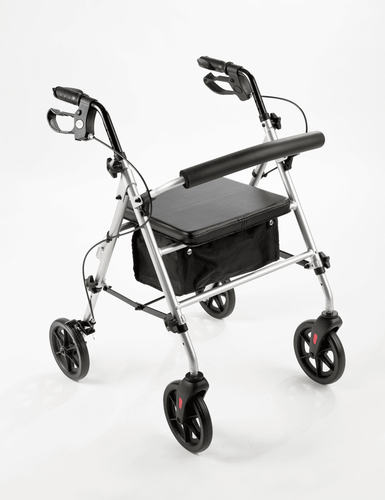 Smik Care Triumph Walker