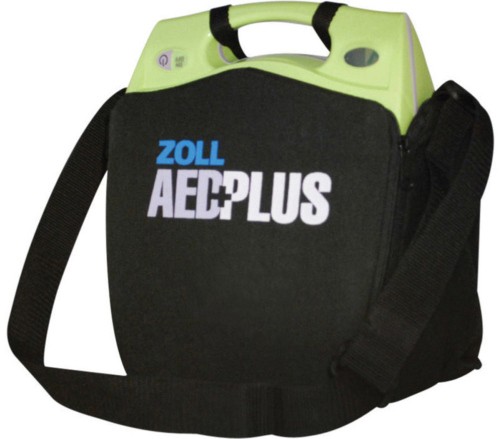 ZOLL Soft Carry Case