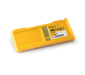 Defibtech lifeline AED replacement battery pack