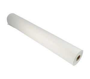 Bed Sheet Roll