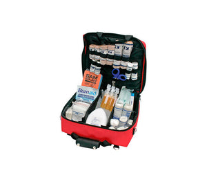First Responder Trauma kit - Refill