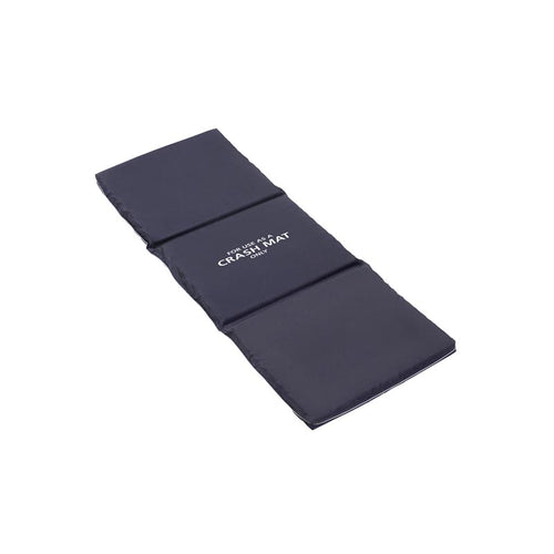 Economy Bedside Safety Crash Mat