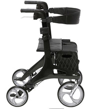 Load image into Gallery viewer, Nitro Elite CF Rollator