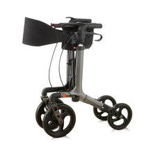 Load image into Gallery viewer, Prestige Rollator – Mobility Walker