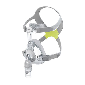 Full Face CPAP Mask – JOYCE One