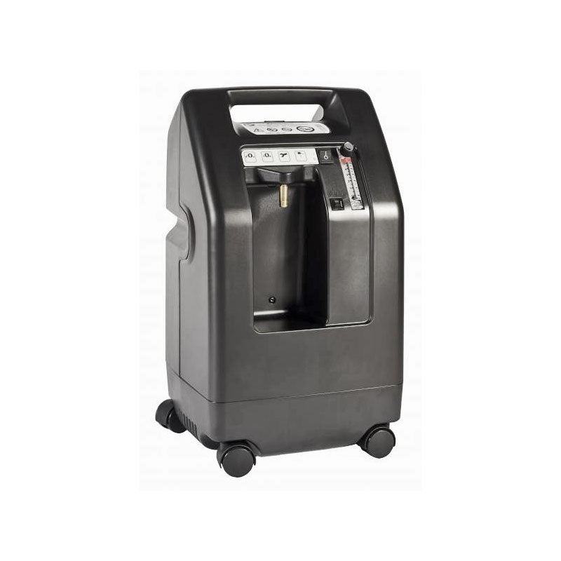 Devilbiss Clinical Oxygen Concentrator