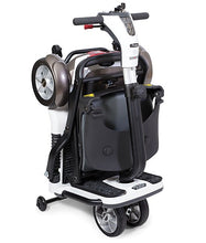 Load image into Gallery viewer, Pride S19 Folding Scooter